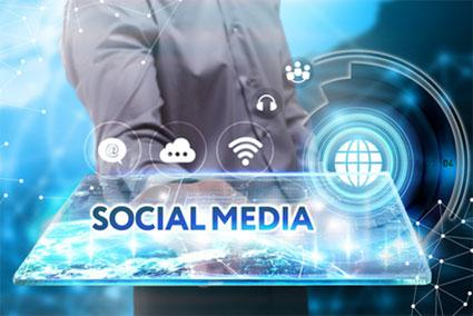Metro Marketer seo-services-social