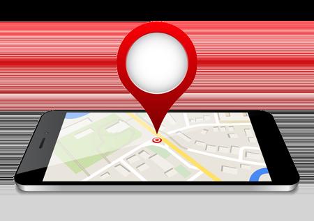 metro-marketer-slider-map