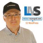 Brian - LMS MEDIA