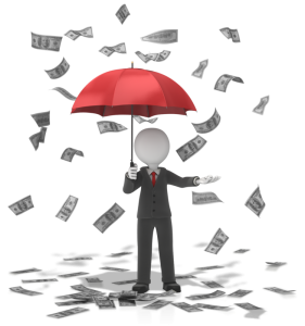 metro marketer SEO services can make it rain money for your small business
