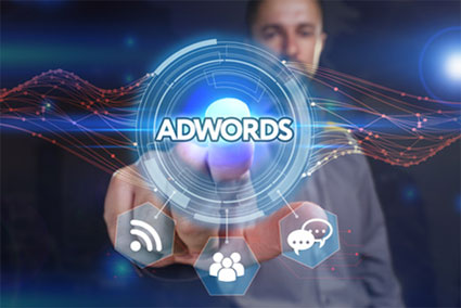 Metro Marketer seo services adwords